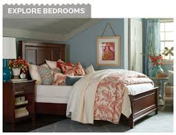 colorful furniture for sale. RENEW WITH BEDROOM SETS Colorful Furniture For Sale E