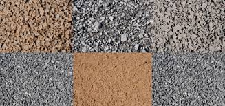 Which Grade Of Limestone Is Right For Your Needs Port