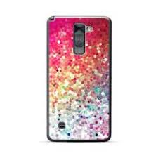 lg stylo 2 cases. check out this amazing lg stylus/stylo 2 /plus colorful glitter sparkle case ! lg stylo cases