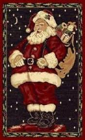 christmas area rug christmas area rugs g7