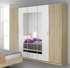 Möbel Ostermann Schlafzimmer Betten Dodenhof Schlafzimmer
