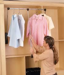 Portable Closet Rod Heavy Duty Portable Closet Rack Home Design Ideas
