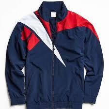 reebok jacket. vector track jacket reebok jackets 0