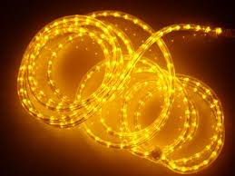 3 8 led rope lighting 120v. 50ft amber led rope light kit 3/8 inch 3 8 led lighting 120v v