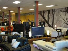 furniture factory outlet. home furniture mn store all new design plans interior factory outlet