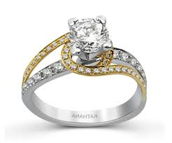 Female Engagement Ring Designs Engagement Ring Designs For Female Gold Ring Designs