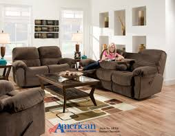 No Furniture Living Room Products