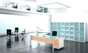 affordable modern office furniture. Contemporary Affordable Inexpensive Modern Office Furniture  Amazing Affordable On Designing Home  Inside Affordable Modern Office Furniture M