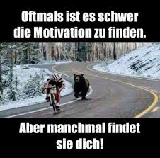 Motivationssprüche - Seite 5 Images?q=tbn:ANd9GcQYRR6k1eZcYqeGJrLKIPI776_fWVOC6D3aKt3A3GnQCR_gQZilAA
