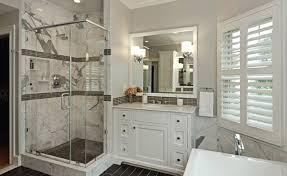 Kitchen And Bathroom Renovation Remodelling Custom Design Inspiration