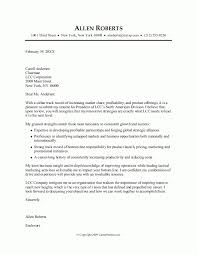 online cover letter examples the best letter sample cover letter examples for nurses