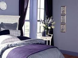 relaxation colors for bedroom best soothing paint colors for bedroom lovely soothing