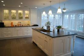 kitchen cabinets with sink best mobile home kitchen makeover new mobile home kitchen countertops