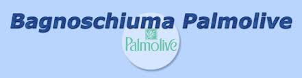 Bagnoschiuma Palmolive : Modello