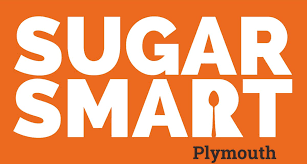 Image result for sugar smart logo plymouth