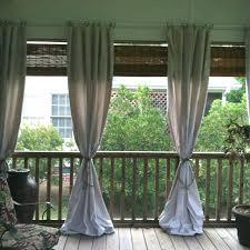 outdoor screen curtains outdoor patio screen curtains unique outdoor waterproof curtains patio luxury best garden and outdoor screen curtains