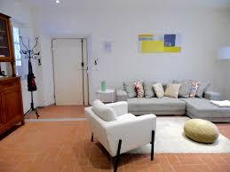 Mura Storiche Lucca Italy Seating Chart Apartment Casa Dei Glicini Lucca Italy Booking Com