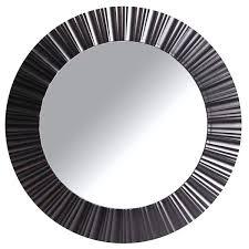 20 inch round mirror beyond black inch round decorative wall mirror 20 disco ball kit 20 x 30