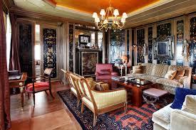 Nyc Luxury Apartments For Sale - Nyc luxury studio apartments