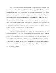 graduation essay ideas sweet partner info graduation essay ideas 2 high school graduation essay topics