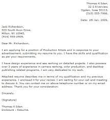 graphic design cover letter examples inside design cover letter cover letter interior designer