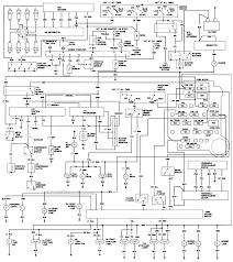 wiring harness diagrams 77dodgef40van rv wiring automotive description car wiring diagrams all about wiring diagram on 68 cadillac wiring diagram picture schematic
