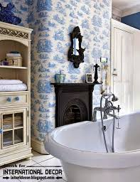 Small Picture This Is Cozy Interior bathroom with fireplace designs Read Now