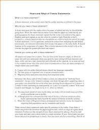 sle essay thesis sle essay thesis statement gxart sle thesis statement for descriptive essay gxart orgsle thesis statement for cause and effect
