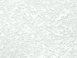 knock down wall gallery drywall repair light knockdown knockdown wall texture roller