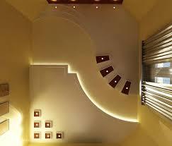 Ceiling Design Ideas Modern Homes Ceiling Designs Ideas Roof