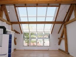 loft windows. download loft windows and sky lights stock photo - image: 17094684 i