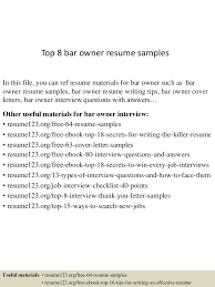 Professional Music Teacher Resume Samples Homework Help Year 6