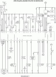 package ac unit wiring diagram package ac wiring diagram package package ac unit wiring diagram package ac wiring diagram