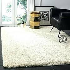 4 x 5 rugs contemporary area target bath