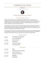Cover Letter For Tax Preparer Position Tax Accountant Sample Resumes Beni Algebra Inc Co Resume Samples