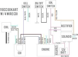 mercury trim wiring diagram trim pump wiring diagram wiring diagrams mercury trim wiring diagram mercury alarm wiring diagram all wiring wiring diagrams for cars to 1 mercury trim wiring diagram