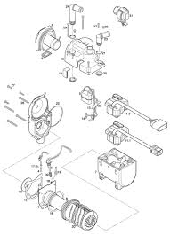 Famous webasto apu wiring diagrams motorcycle headlight wiring