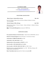 100 Accountant Resume Sample Canada 100 Resume Sample For