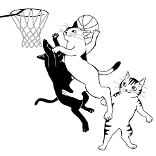 Basketball Drawing Pictures Basketball Shot Sports Free Image On Pixabay