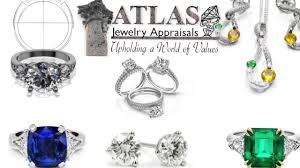 certified jewelry appraisal dallas 817 403 1278 jewelry appraiser fort worth appraisal