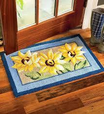 kitchen accent rugs elkar club inside yellow ideas 13