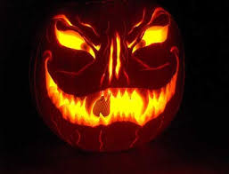 Advanced Pumpkin Carving Patterns Cool Pumpkin Carving Patterns And Halloween Pumpkin Carving Designs