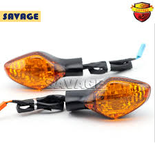 compare prices on wiring turn signals online shopping buy low for honda cbr cb 650f cbr650f cb650f 2014 2015 motorcycle accessories front turn signal indicator
