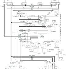 2004 ez go txt wiring diagram wiring diagram and cute e z go gas 2004 ez go txt wiring diagram wiring diagram and cute e z go gas wiring diagram go gas golf cart wiring diagram wiring diagram 2004 ez go txt wiring diagram