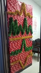 hospital christmas decorations 38 rearfront