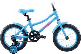 <b>Велосипед Stark</b>'<b>20 Foxy</b> 14 Girl Купить в Москве по цене 14780 Руб.