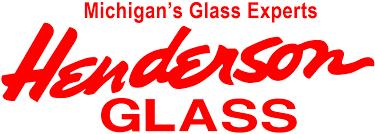 customer service representative henderson glass ann arbor mi