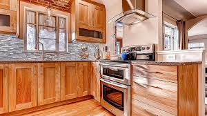 Complete Kitchens  More  Custom Cabinets Kitchen Remodels Home - Kitchens and more