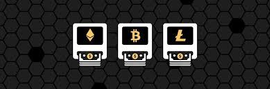 Bitcoin Depot - Home | Facebook
