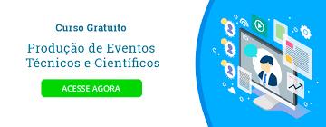 Organizadores De Eventos Sistema De Eventos Saiba Como Realizar A Melhor Escolha